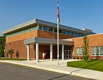 Belle Grove Elementary School