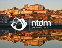 NTDM - Specialized Tourism