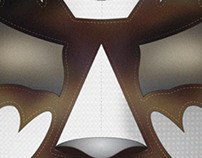 Universo 2000
