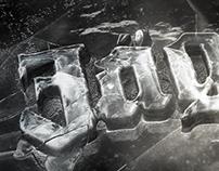 Jägermeister Ice-cold Wallpaper