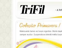 Portarl Trifil