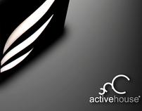 Active House Concept