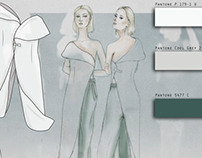 Ready-to-Wear Collection