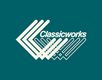 Classicworks / CWS004