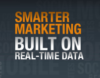 Launching Innovation: ExactTarget Digital Hub