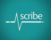 Scribe : Ink-free nursing