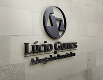 Lúcio Gomes Advogados e Associados