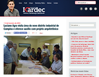 Blog do Kardec