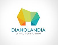 DIANOLANDIA brand