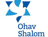 Ohav Shalom