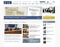 Instituto IFHC