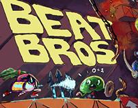 Beat Bros (PC Game)