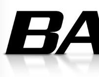 Ethicon Endo-Surgery BASX Identity