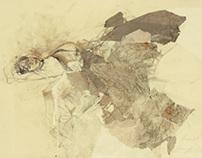 Hommage à Degas VIII
