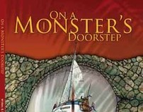 On a Monster's Doorstep