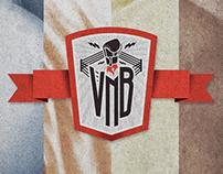Vsenabox logo