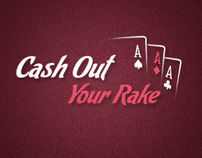 Cash Out Your Rake