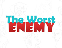 The Worst Enemy