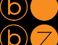bb7 REBRAND
