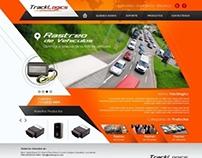 TrackLogics