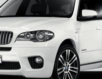 BMW / MINI Costa Rica