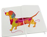 Motion Dog