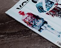 Revista Vocero