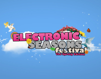 Electronic Seasons Festival