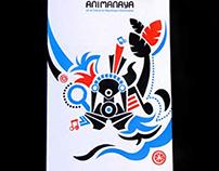 Animanaya