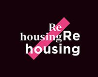 Definiendo los servicios de una inmobiliaria