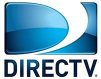 DIRECTV - Radio