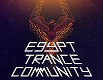 Egypt Trance Community