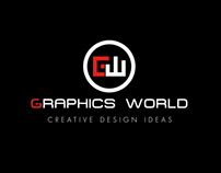 Graphics World Corporate
