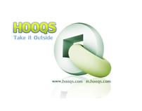 Hooqs