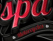 Vespa - Motorcycles