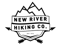 New River Hiking Co.