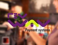 revwav payment systems