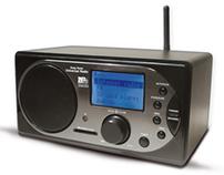 Radio Vimont Toyota Laval