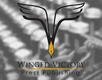 winged victory publishing