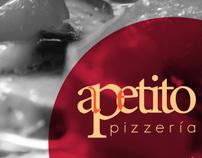 Apetito Pizza & Pasta