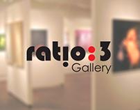 ratio:3 gallery
