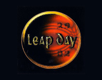Leap Day (2011)