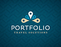 Portfolio Travel Solutions