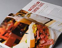 AAA Sept./Oct. Magazine
