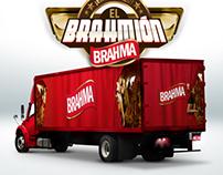 Brahmion