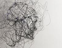 The Burden - Human Mind