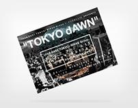 TOKYO dAWN vol.3