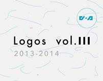 Logos VOL III
