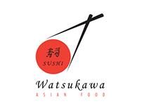 Watsukawa
