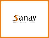 Sanay - Desenvolvimento imobiliário